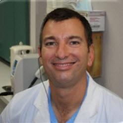 Dentist Indianapolis